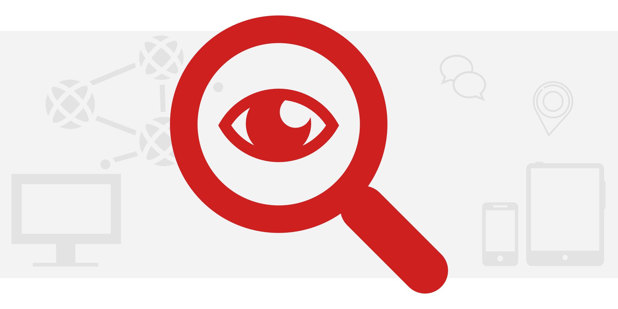 Quel est le meilleur logiciel espion ?