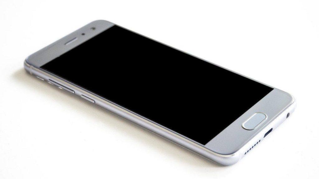espionner un smartphone de la marque honor