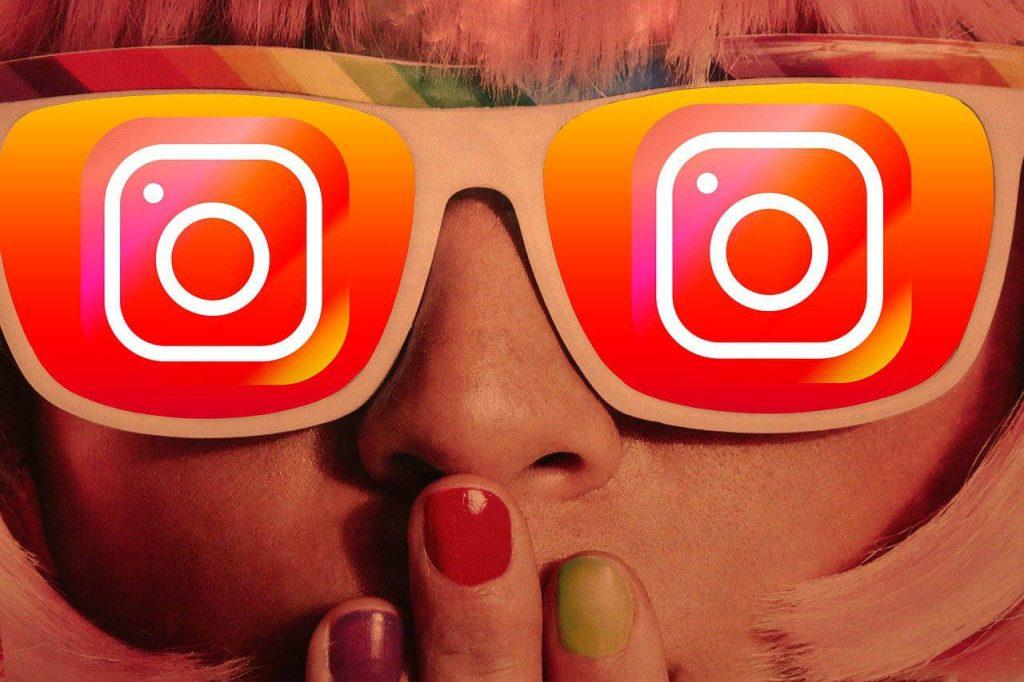 espionner instagram gratuit