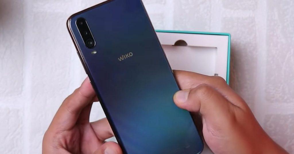 logiciel espion pour téléphone Wiko