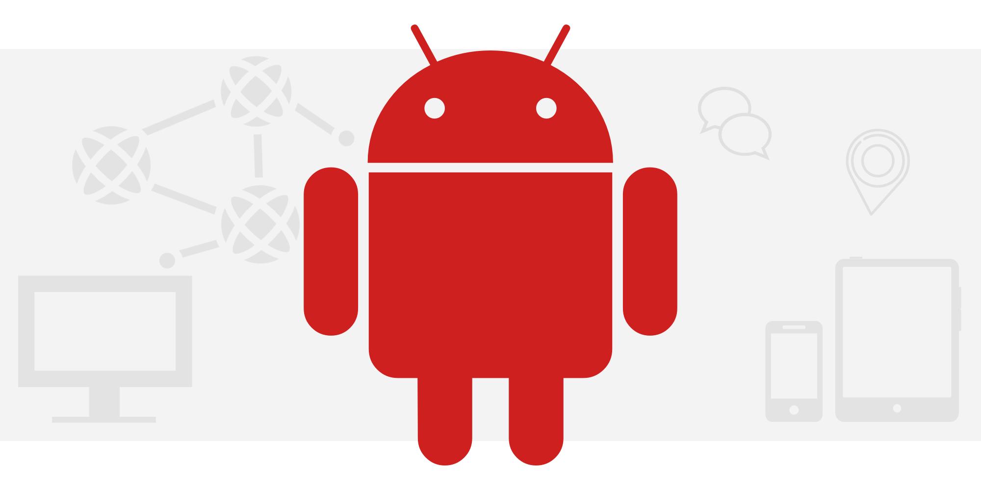 espionner un téléphone portable android
