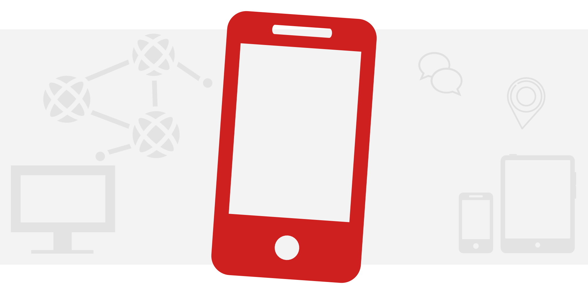 espionner un téléphone de la marque Huawei